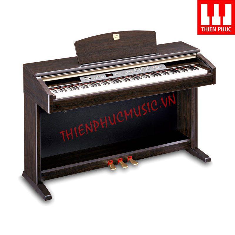 Kinh doanh Piano dien gia re TPHCM Yamaha CLP120 Dong Nai