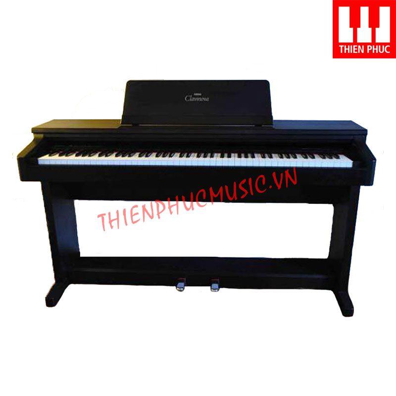 Ban Piano gia re Yamaha CLP122 Quan Phu Nhuan