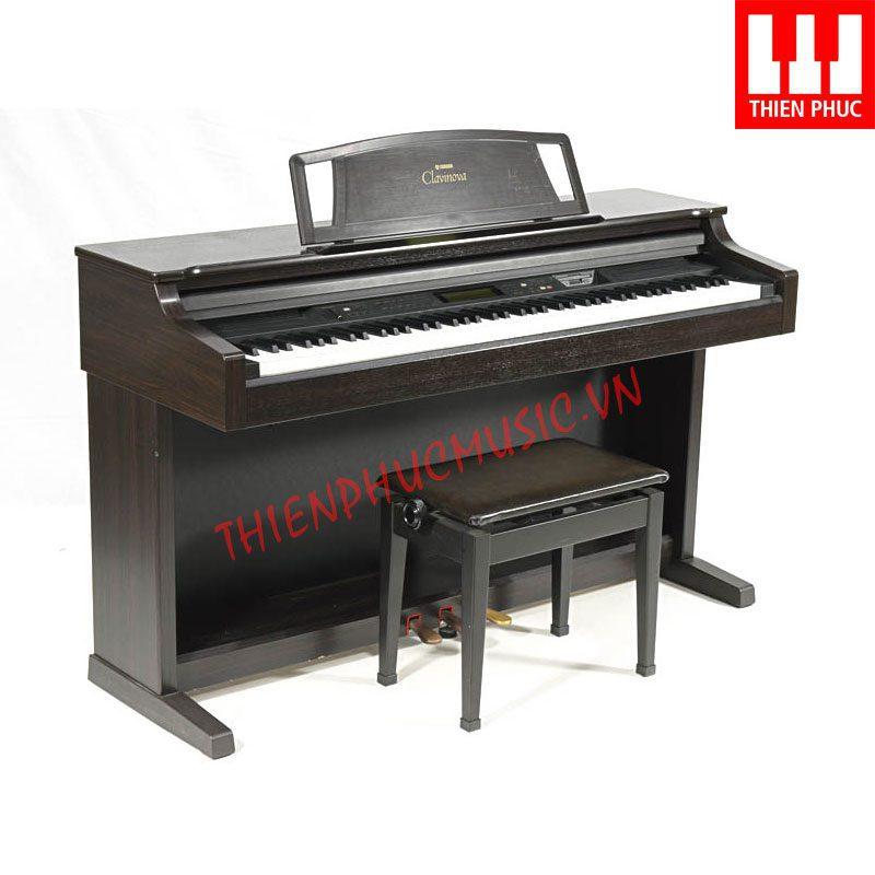 Ban Piano dien Yamaha CLP870 Binh Duong