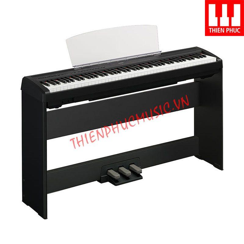 Ban Piano dien Yamaha P95 Quan 10