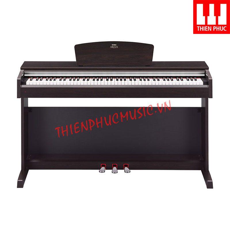Ban Piano gia re Yamaha YDP141 Vung Tau