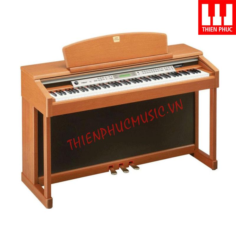 Cửa hàng Piano giá rẻ TPHCM Yamaha CLP-170 Quận 4