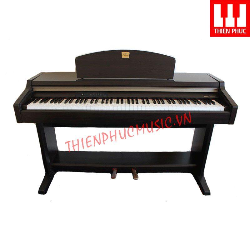 Ban Dan piano dien gia re TPHCM Yamaha CLP920 Binh Chanh