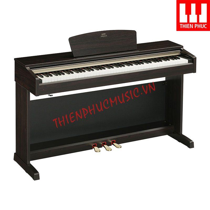 Bán Piano giá rẻ Yamaha YDP-160