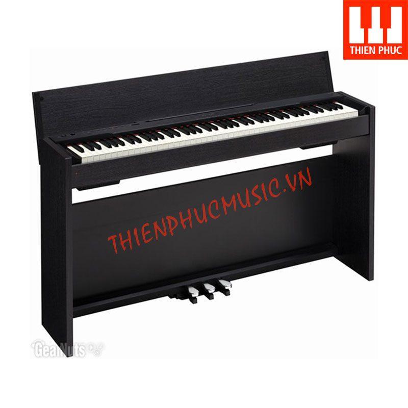 Ban Piano dien gia re TPHCM Casio PX830 Quan 10