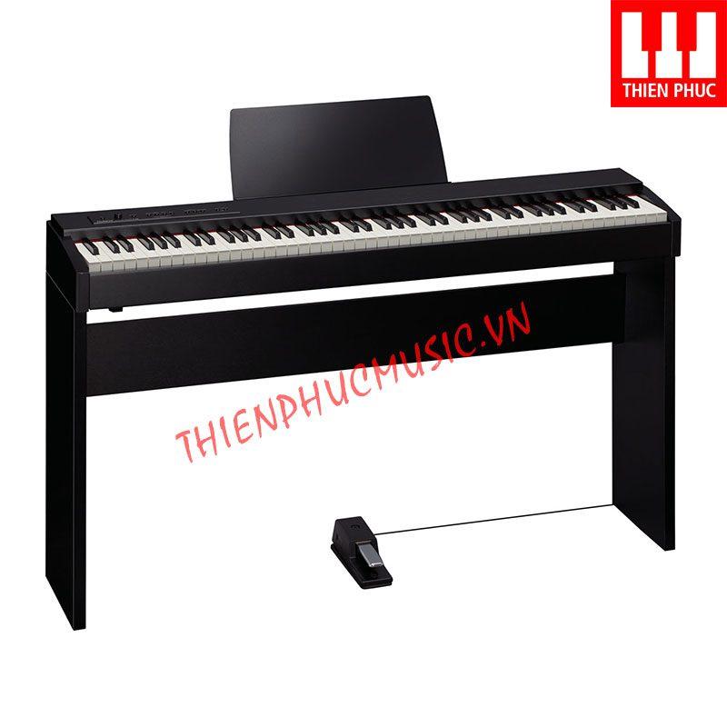 Ban Piano dien Roland F20 SB Bien Hoa