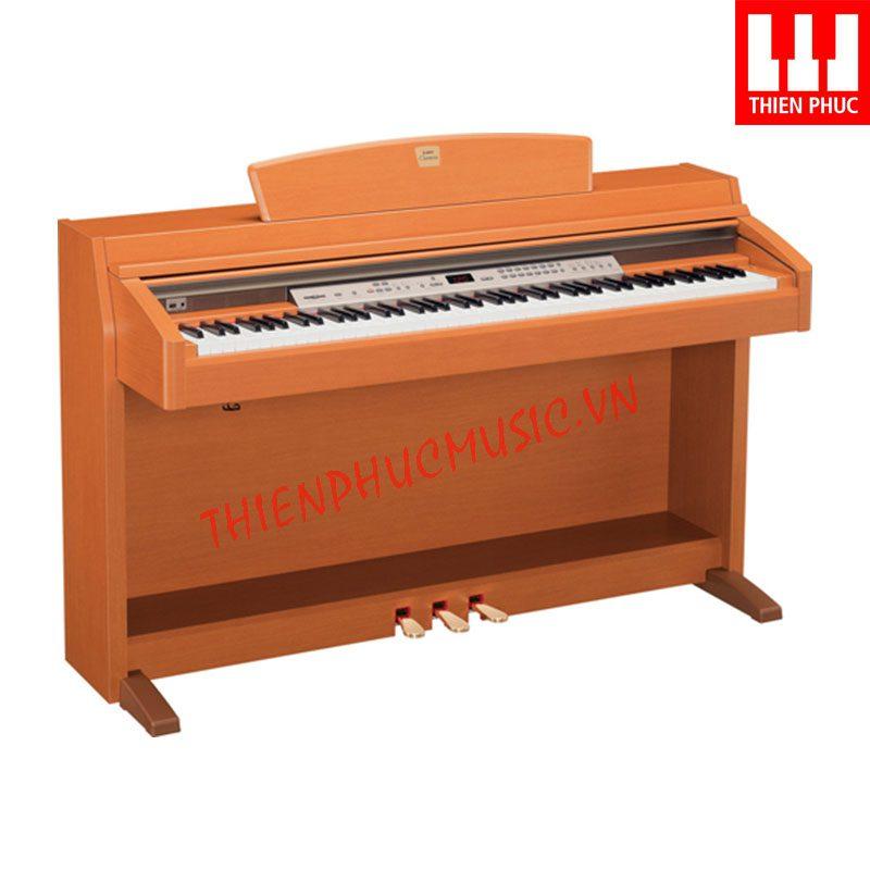 Công ty Piano dien Yamaha CLP-240 Quận 6