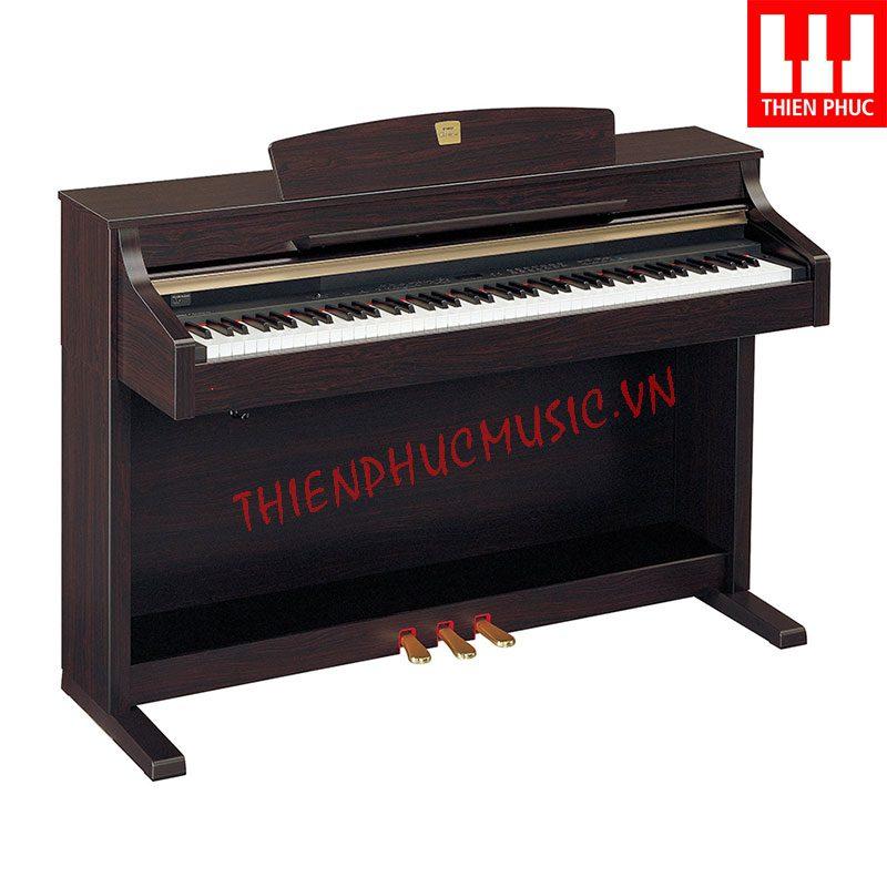 Ban Piano gia re Yamaha CLP330 Quan 8