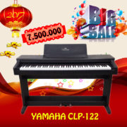 clp-122