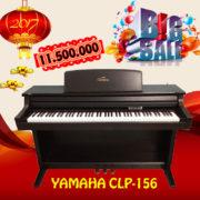clp-156