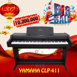 clp-411