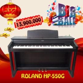 hp-550