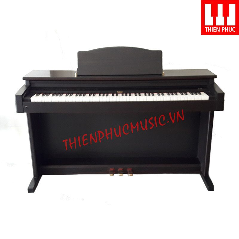 Ban Piano dien Roland HP2800 Vung Tau
