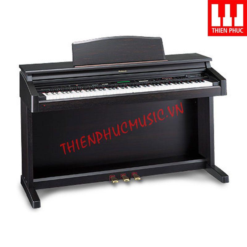 Ban Piano dien Roland KR375 Quan 6