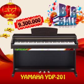 ydp-201