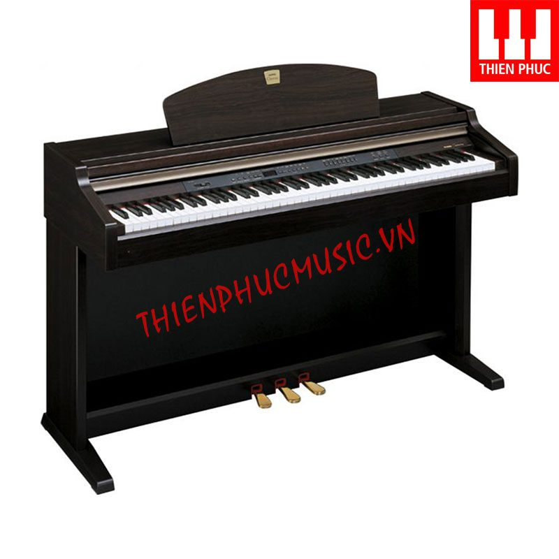 Dai ly Piano Yamaha CLP930 tam thap Bien Hoa