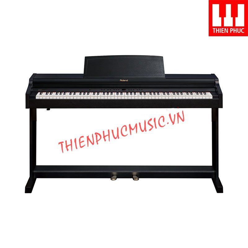 Ban Piano dien Roland HP1700 Binh Chanh