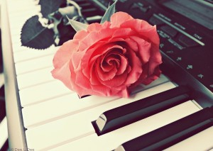 rose_piano_by_deeld-d5bggrf