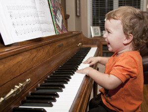 kid-piano