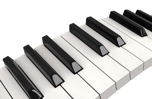 piano-1535800889