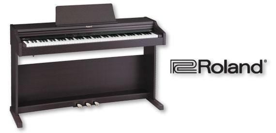 thuong_hieu_dan_piano_dien_dang_tin_cay_01
