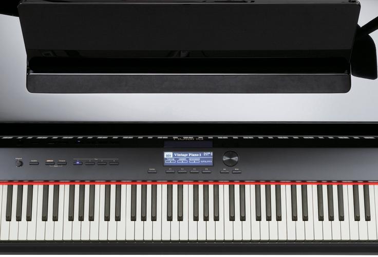 Yeu to nao tao nen do ben cua Dan piano dien